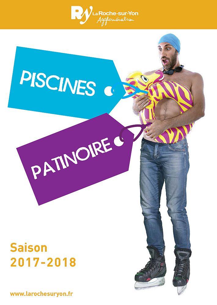 La Roche-sur-Yon Agglomération