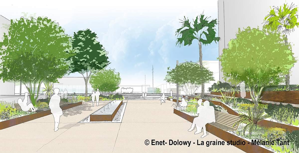 http://www.larochesuryon.fr/fileadmin/user_upload/1-Ville-Agglo/Grands_projets/Halles/Dessin_archi-Projet_Halles02.jpg